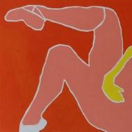NDT II(2010) [20x20]