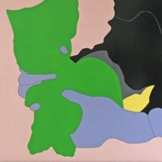 Vosje (2010) [100x100]